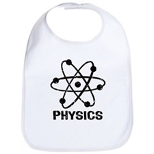 Physics Bib