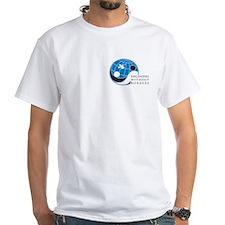 EWB-logo T-Shirt
