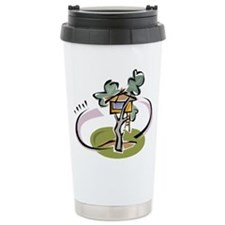 Unique Children's books Travel Mug