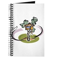 Funny Childrens books Journal