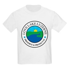 Cute Adirondack T-Shirt