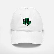 Beat LA Baseball Baseball Cap