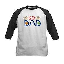 Sport Dad Tee
