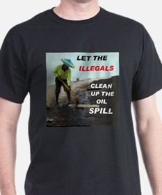 PERFECT SOLUTION T-Shirt
