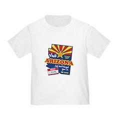 Visit Arizon T