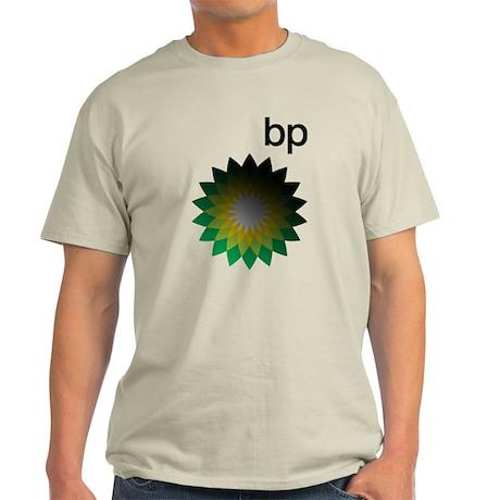 BP Light T-Shirt