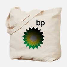BP Tote Bag