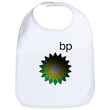 BP Bib