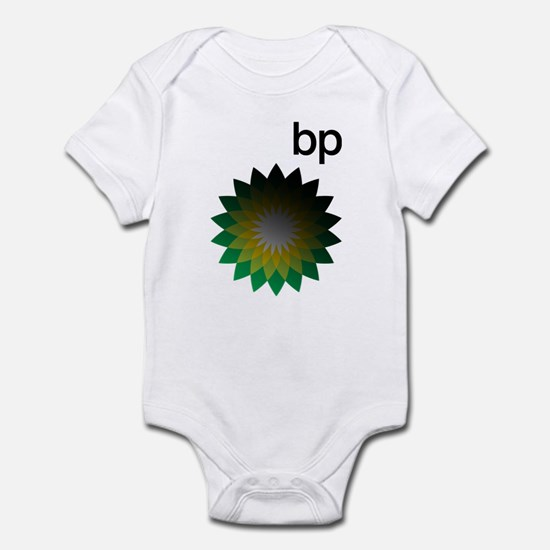 BP Infant Bodysuit