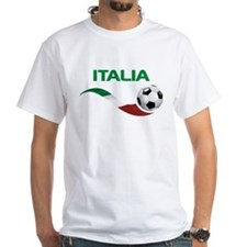 Soccer ITALIA Shirt