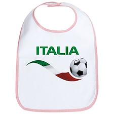 Soccer ITALIA Bib