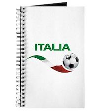 Soccer ITALIA Journal