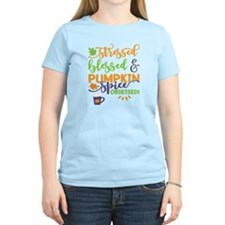 Commit to the Indian T-Shirt