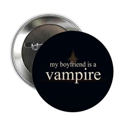 Boyfriend Vampire Eclipse 2.25