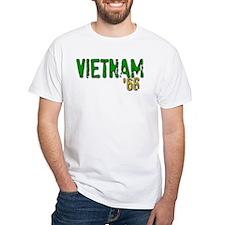 VIETNAM '68 Shirt