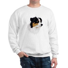 Cute Wordpress Dog T-Shirt