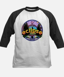 Eclipse Forest Magic by Twibaby Kids Baseball Jers