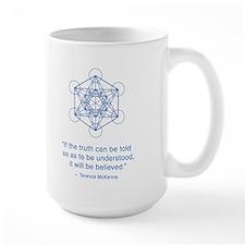 hb-mug-dual-1 Mugs