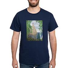 Cute Duluth T-Shirt