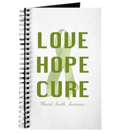 Mental Health (lhc) Journal
