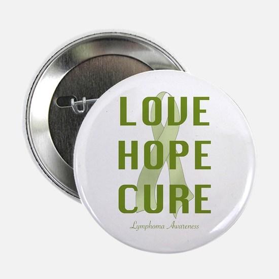 """Lymphoma Awareness (lhc) 2.25"""" Button"""