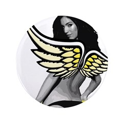Angel Halo Wings 3.5
