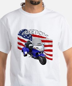 Cute Bike show Shirt