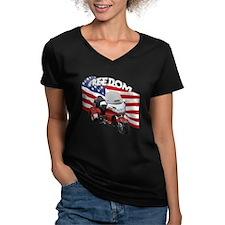 Funny Bike rider Shirt