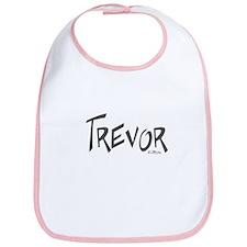 Trevor Bib