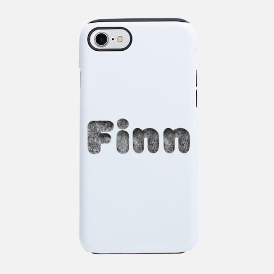 Finn Wolf iPhone 7 Tough Case