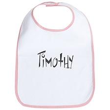 Timothy Bib