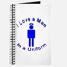 Uniform Journal