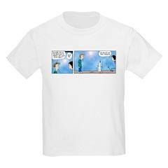 Dad's an Oral Surgeon T-Shirt