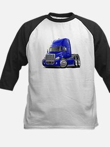 Freightliner Blue Truck Tee