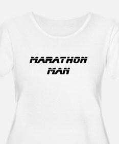 Cool 10k for for man T-Shirt