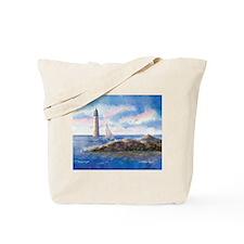 Minot Light Tote Bag