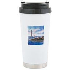 Minot Light Travel Mug
