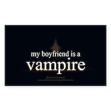 Boyfriend Vampire V3 Decal