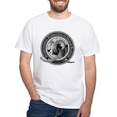Int'l Fed. of Shofar Blowers Shirt