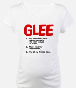 glee defined Shirt