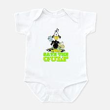 Save the GULF Infant Bodysuit