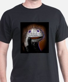 Zippy Totec T-Shirt