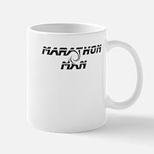 Irunmore Mug