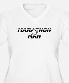 10k for for man T-Shirt
