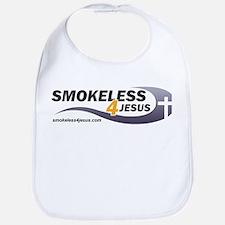 Smokeless Bib