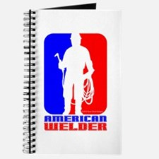 American Welder Journal