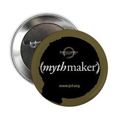 """MythMaker 2.25"""" Button (10 pac)"""