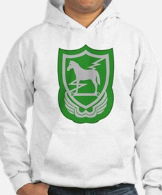 Funny Special Hoodie