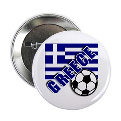 World Soccer GREECE 2.25