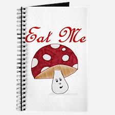 Eat Me Journal